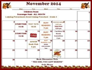 Nov14