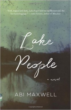 lake-people