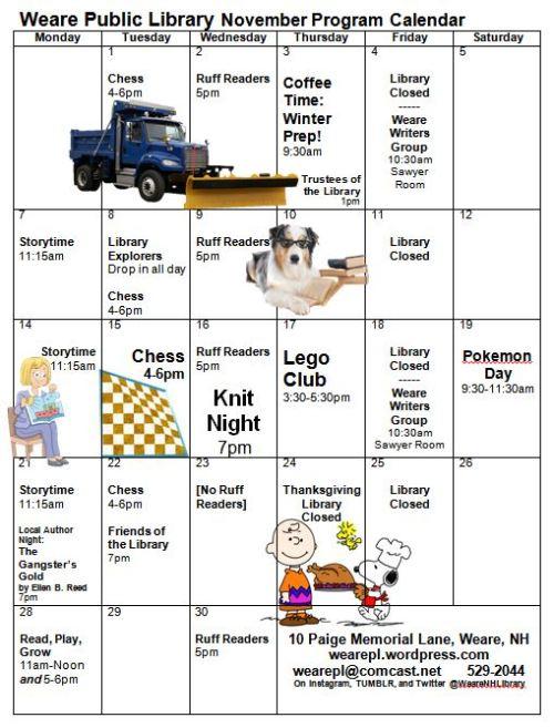 november-2015-calendar
