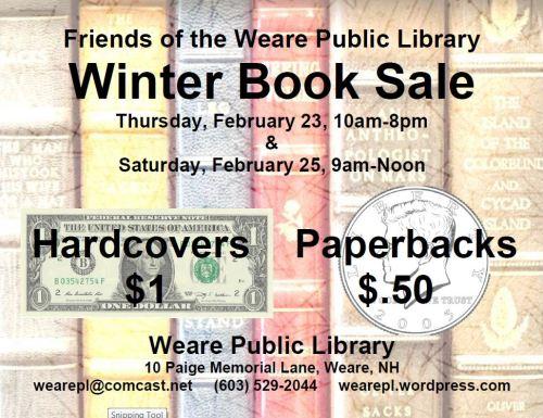 winter-book-sale